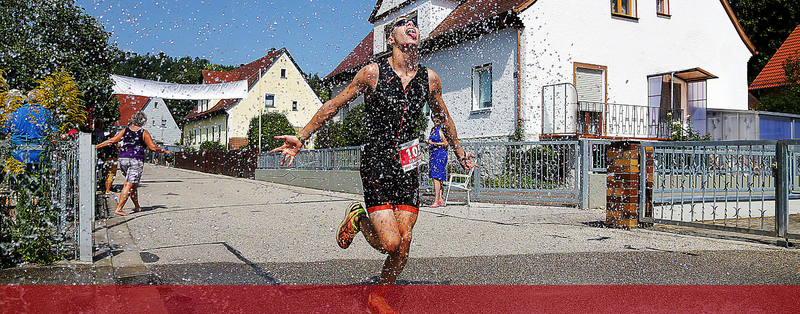 Triathlon Beilngries
